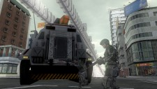 earth-defense-forces-4-screenshot-09-11-2012-018