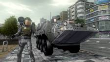 earth-defense-forces-4-screenshot-09-11-2012-019