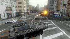earth-defense-forces-4-screenshot-09-11-2012-033