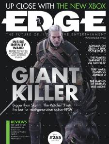 EDGE-The-Witcher-3