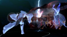 El-Shaddai-Ascension-of-the-Metatron_2010_09-21-10_24
