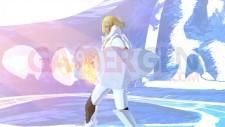 El-Shaddai-Ascension-of-the-Metatron_2010_09-21-10_32
