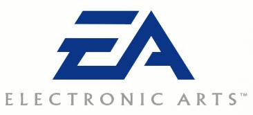 Electronic_Arts_logo