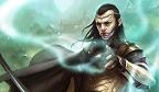 Elrond-vignette