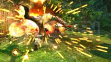 enslaved-odyssey-to-the-west_30