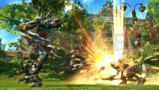 enslaved-odyssey-to-the-west_31