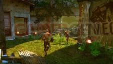 enslaved-odyssey-to-the-west_33
