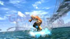 enslaved-odyssey-to-the-west_35
