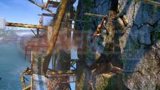 enslaved-odyssey-to-the-west_36