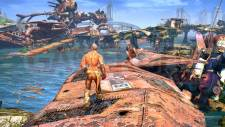 enslaved-odyssey-to-the-west_37