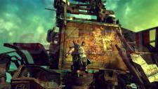 enslaved-odyssey-to-the-west_38