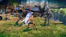 enslaved-odyssey-to-the-west_40