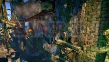 enslaved-odyssey-to-the-west_42