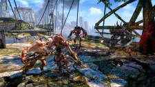 enslaved-odyssey-to-the-west_45