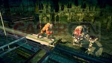 enslaved-odyssey-to-the-west_46