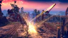 enslaved-odyssey-to-the-west_47