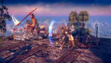 enslaved-odyssey-to-the-west_48