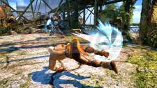 enslaved-odyssey-to-the-west_49