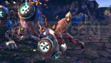 enslaved-odyssey-to-the-west_51