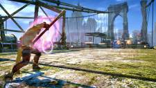 enslaved-odyssey-to-the-west_52
