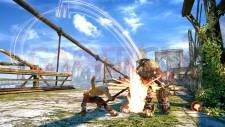 enslaved-odyssey-to-the-west_53