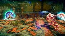 enslaved-odyssey-to-the-west_54
