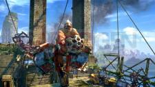 enslaved-odyssey-to-the-west_55