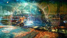 enslaved-odyssey-to-the-west_56
