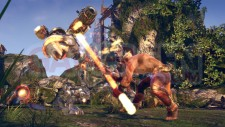 enslaved-odyssey-to-the-west_58