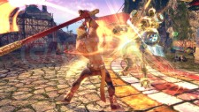enslaved-odyssey-to-the-west_59