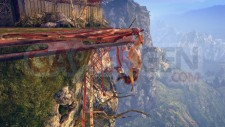 enslaved-odyssey-to-the-west_60