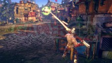 enslaved-odyssey-to-the-west_61
