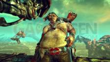 enslaved-odyssey-to-the-west_68