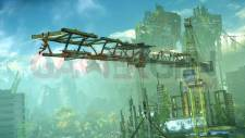 enslaved-odyssey-to-the-west_69
