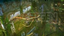 enslaved-odyssey-to-the-west_70