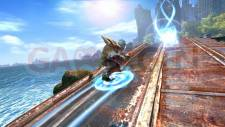 enslaved-odyssey-to-the-west_73
