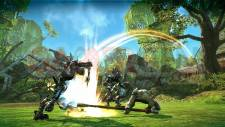 enslaved-odyssey-to-the-west_75