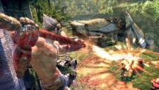enslaved-odyssey-to-the-west_76