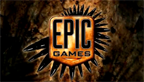 Epic-Games-logo_head