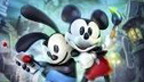 epic-mickey-2-vignette-head