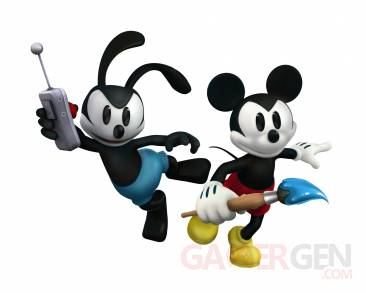 epic_mickey_oswaldmickey