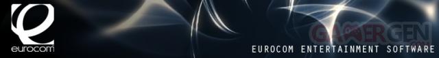 eurocom-banner-07-12-12