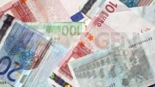 euros-billet-argent-monnaie-devises-2550094