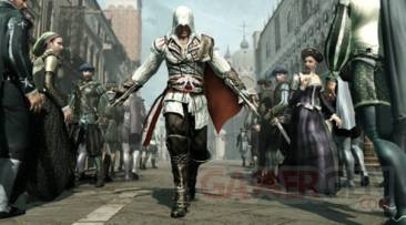 Ezio-Auditore assassin creed II