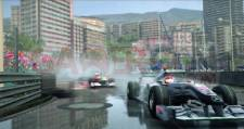 F1-2010-screenshot-2010-08-13-01