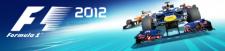 f1 2012 banniere