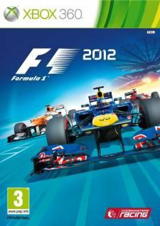 F1-2012-jaquette