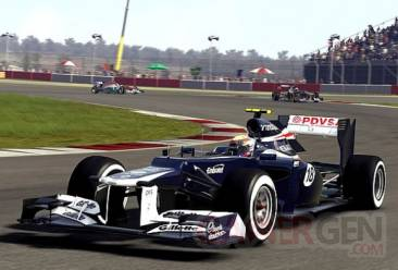 f1-2012-screenshot