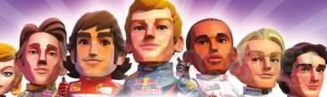 f1-race-stars-header-24102012-2