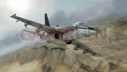 F18-HARV